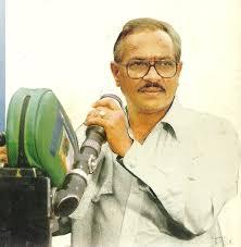 Jandhyala Subramanya Sastry
